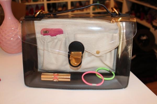 Bag MJ