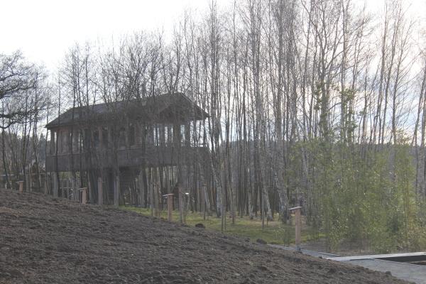 Hofgut Baumhaus